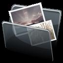 1438161993_HP-Pictures-Folder-Dock-512