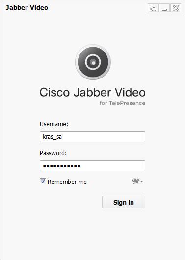 jabber2